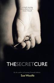 sue woolfe the secret cure