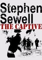 captivecover1